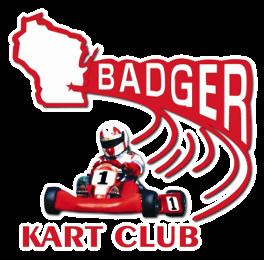 margay 206 kart 4 sale badger kart club go kart. Black Bedroom Furniture Sets. Home Design Ideas