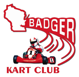 Badger Kart Club Forum Index